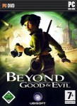 Beyond Good And Evil-GOG