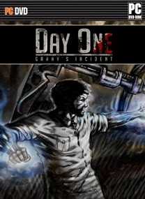 Day One: Garry's Incident-FLT