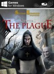 The Inquisitor Book I The Plague-RELOADED