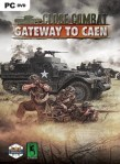 Close Combat Gateway to Caen-CODEX