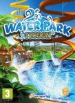 Waterpark Tycoon-TiNYiSO