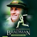 Don Bradman Cricket 14-FLT