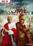 Hegemony Rome The Rise of Caesar-CODEX