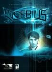 Moebius Empire Rising-FLT