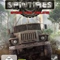 Spintires-CODEX