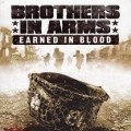 Brothers In Arms Earned in Blood (PC/ENG) Rip Version