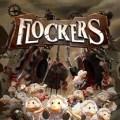 Flockers-FLT