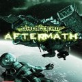 Ghostship Aftermath-CODEX