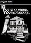 Neverending Nightmares-HI2U