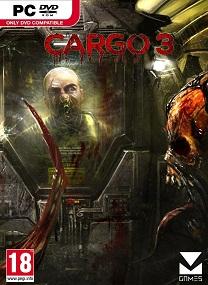 Cargo 3-RELOADED