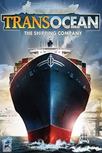 TransOcean The Shipping Company MULTi10-PROPHET