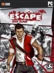 Escape Dead Island-FLT