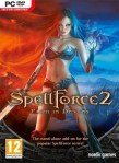 SpellForce 2 Faith in Destiny Digital Deluxe Edition-PROPHET
