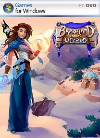 Braveland Wizard v2.0.0.1 Multi2-DELiGHT
