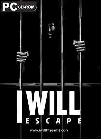 I Will Escape-SKIDROW