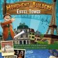 Monument Builders Eiffel Tower v1.0-ZEKE