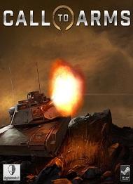 Call to Arms v1.100-CODEX