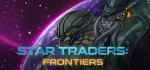 Star Traders Frontiers BROOD v3.0.33-SiMPLEX