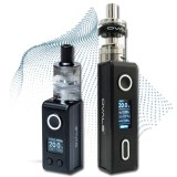 Ovale Battery Box electronic cigarette Image