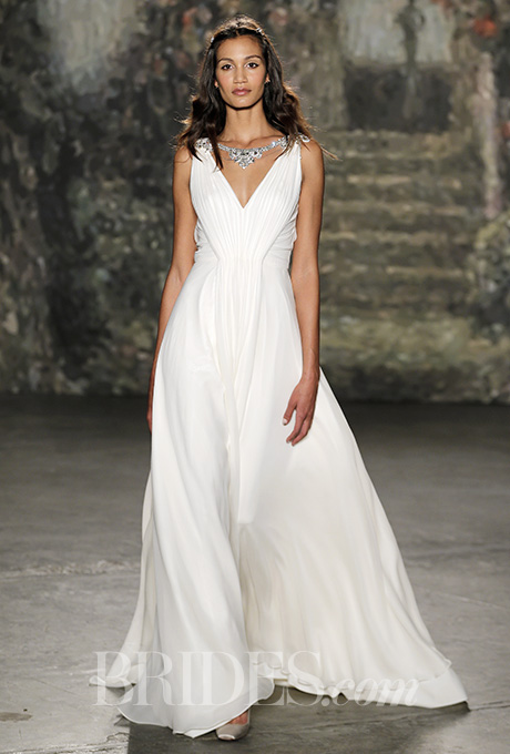 jenny-packham-wedding-dresses-spring-2016-002