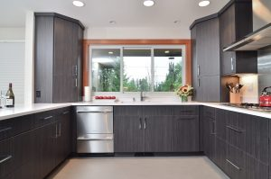 Budgeting Tips For A Kitchen Remodel