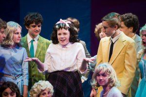ovations-hairsprayjract1-tjbstudios-10