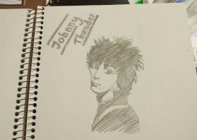 Mark_Li_Sketches