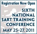 6th National Sexual Assault Response Team (SART) Training Conference
