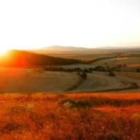 Овче Поле, Република Македонија