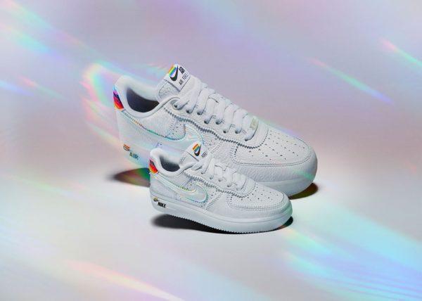 La imagen tiene un atributo ALT vacío; su nombre de archivo es Nike-2020-BeTrue-Collection-Preview-3-600x428.jpg