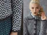 designerknittingwinter2014_11