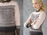 designerknittingwinter2014_12