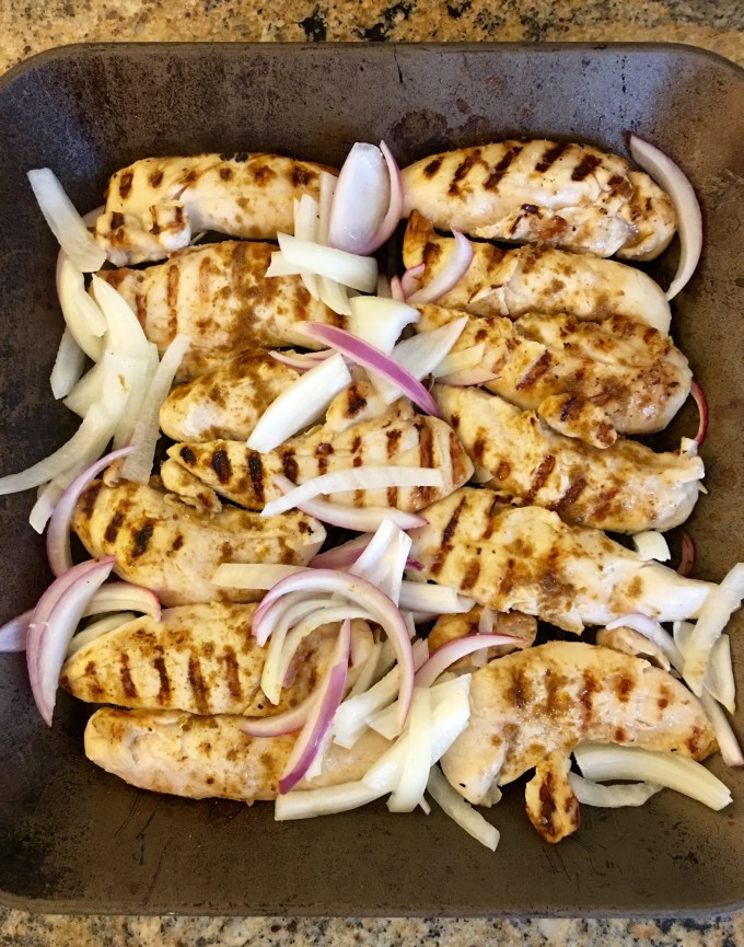 chicken, grilled chicken, grills, barbeque, lemon chicken, Greek chicken, Greek food