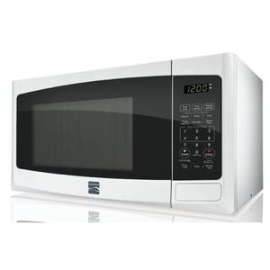 one of kenmore 73092 s best feature is