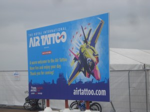 www.over40andamumtoone.com RIAT Fairford