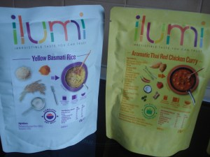 www.over40andamumtoone.com Curry from ilumi