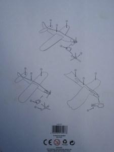 www.over40andamumtoone.com Glider instructions #my99psummer, #my99psummer with @99pstoresuk update