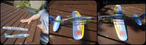 gliders #my99psummer, 99pstoreuk, #my99psummer with @99pstoresuk update