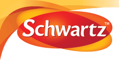 Schwartz Perfect Shake, Grill Mates