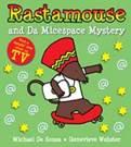 Rastamouse and Da Micespace Mystery