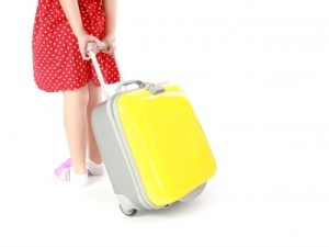 travels, Tips for a stress-free holiday with kids