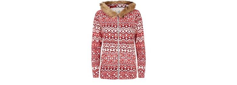 winter warmers for my wardrobe