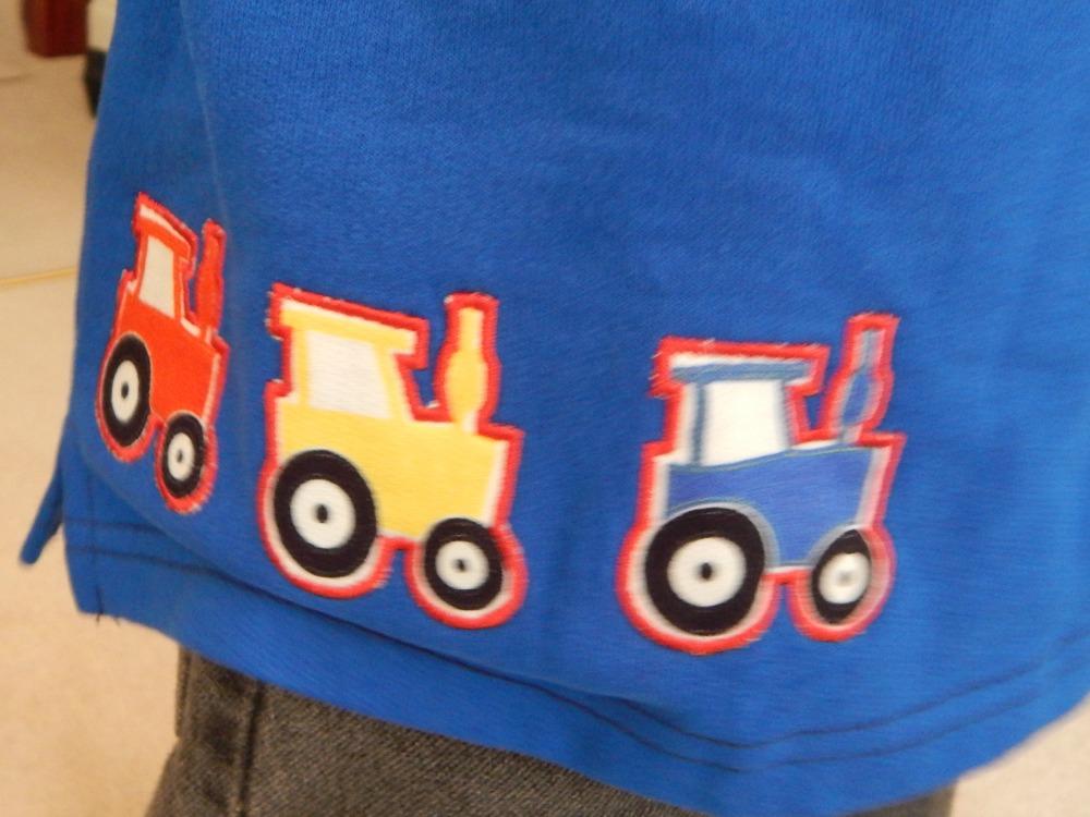 http://www.tractorted.co.uk/.Half-Zip-Sweatshirt_SSZIP.htm
