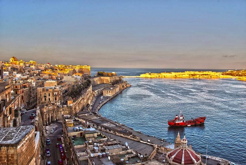 Destination ideas for 2014 cruises with children