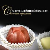 Serenata Chocolates