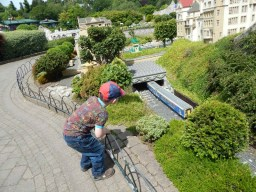 Legoland Windsor with Superbreak