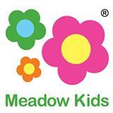 Animal fun with Meadow Kids