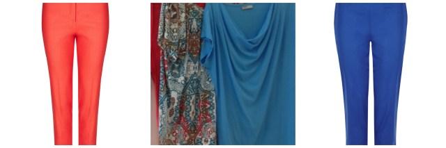 clothes for Britmumslive
