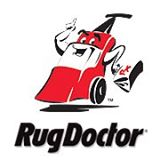 Putting Rug Doctor to the test