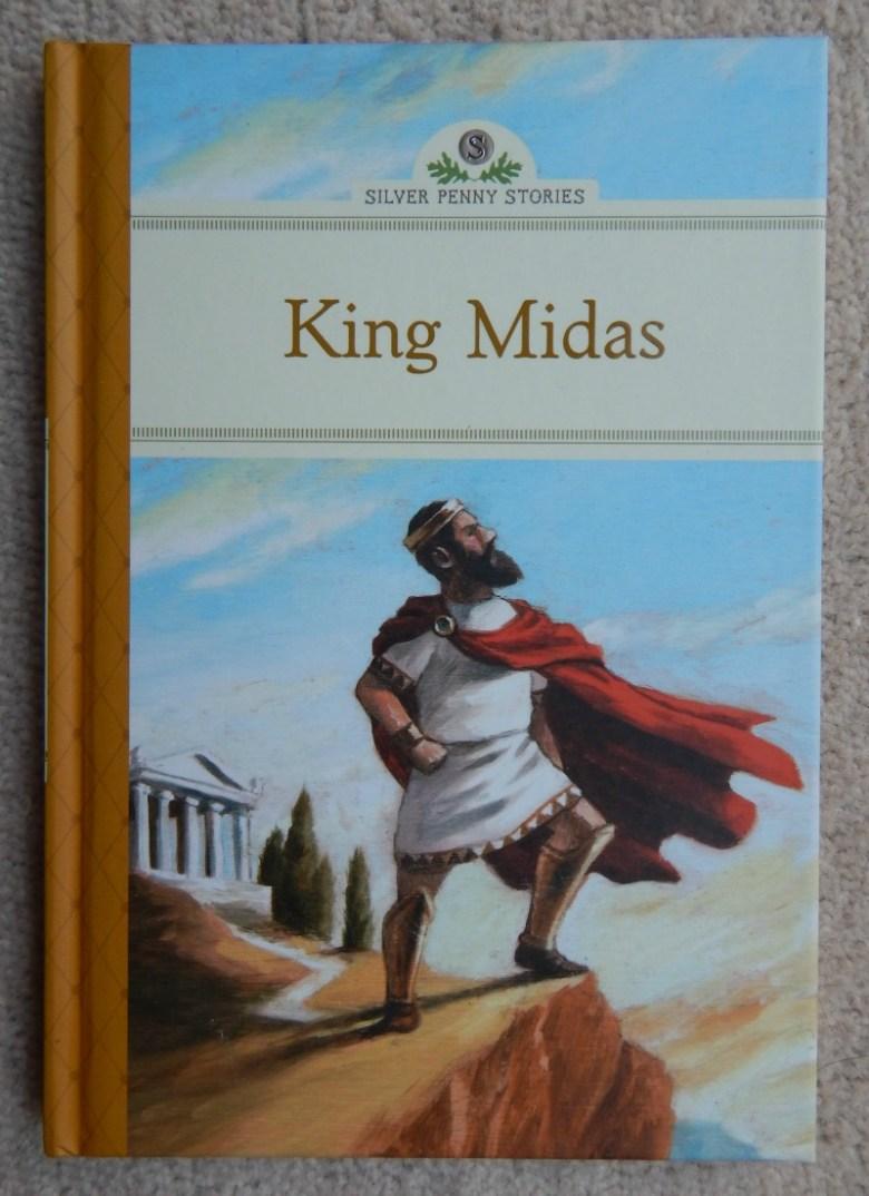 King Midas